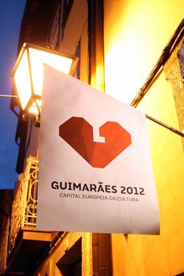 Guimaraes 2012