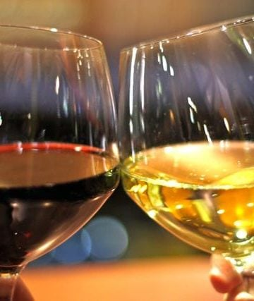 Best Wine Bars in Madrid