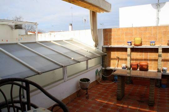 Wimdu Seville