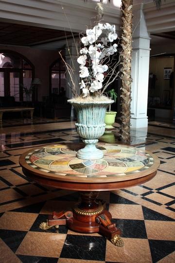 Elba Palace Gold Hotel