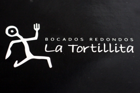 La Tortillita: Spanish Comfort Food in Madrid