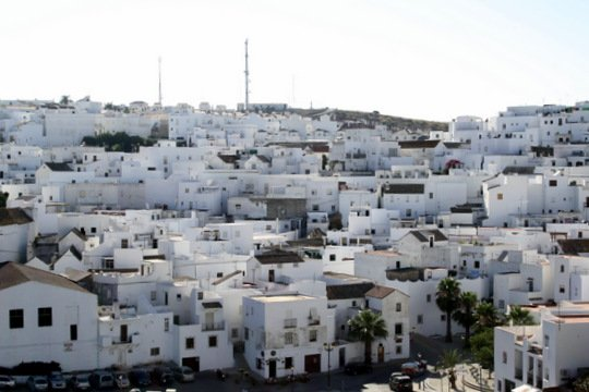 View Vejer