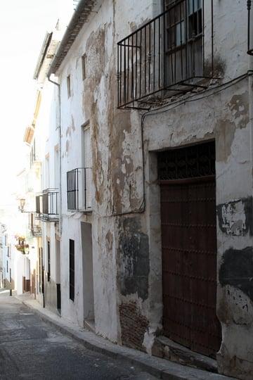 Archidona Spain