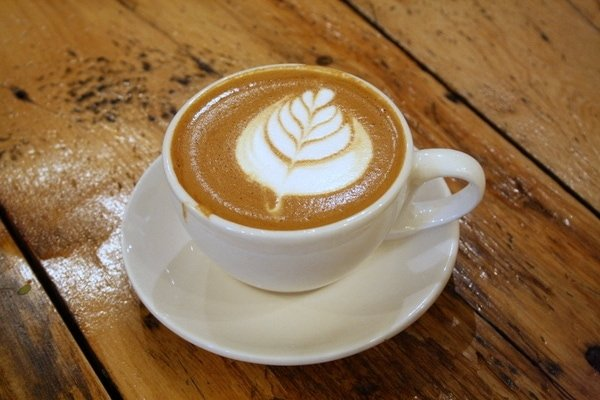 How to Order a Coffee in Malaga: The Complete Guide