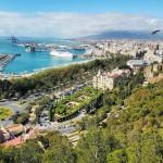 Malaga food tours
