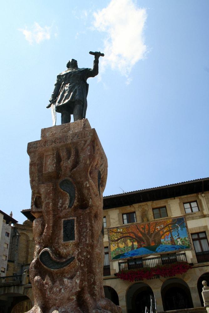 Guernica Spain