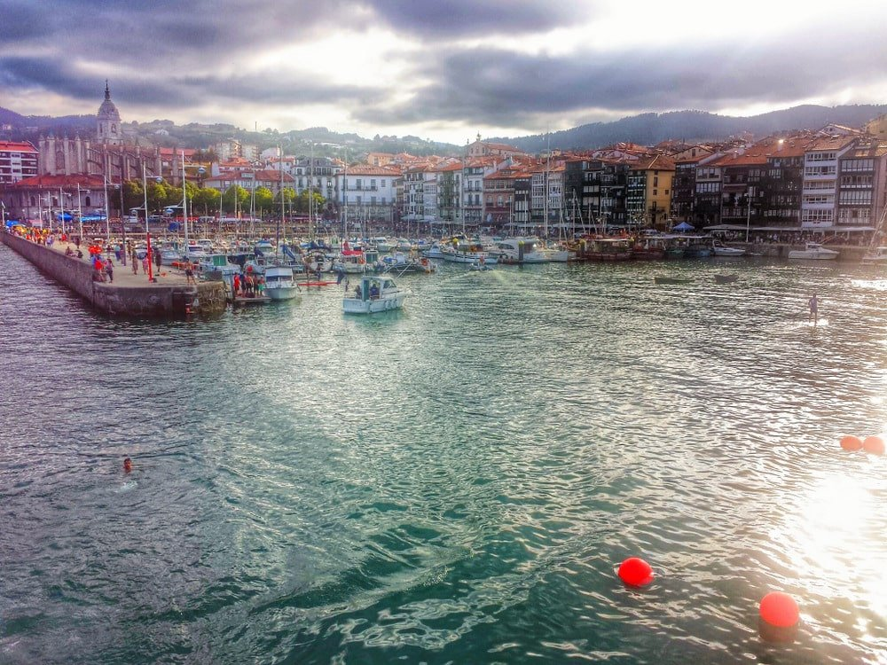 Lekeitio Basque Country S Most Charming Town An Insider