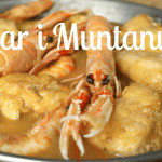 Mar i Muntanya Recipe