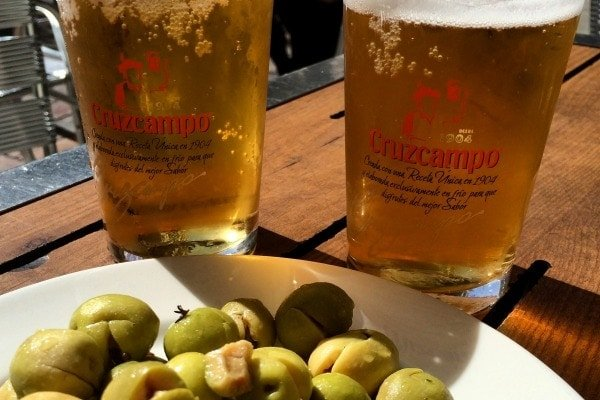 10 Typical Expressions from Malaga for Foodies You Should Know