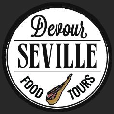 Seville food tours
