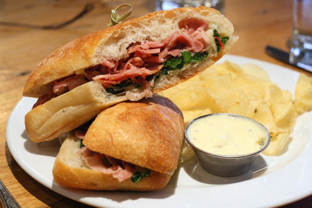 best pork in boston