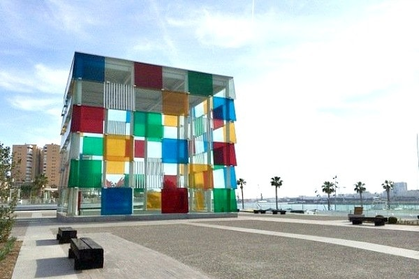 5 of the Best Museums in Malaga Worth Checking Out