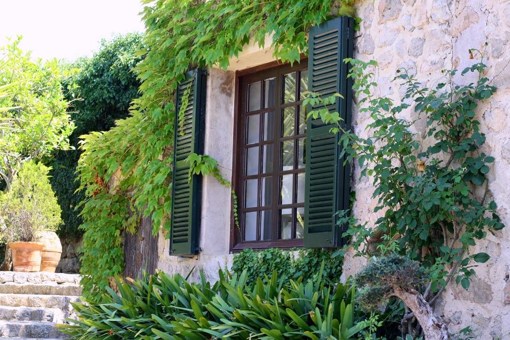 Cas Xorc Hotel Mallorca