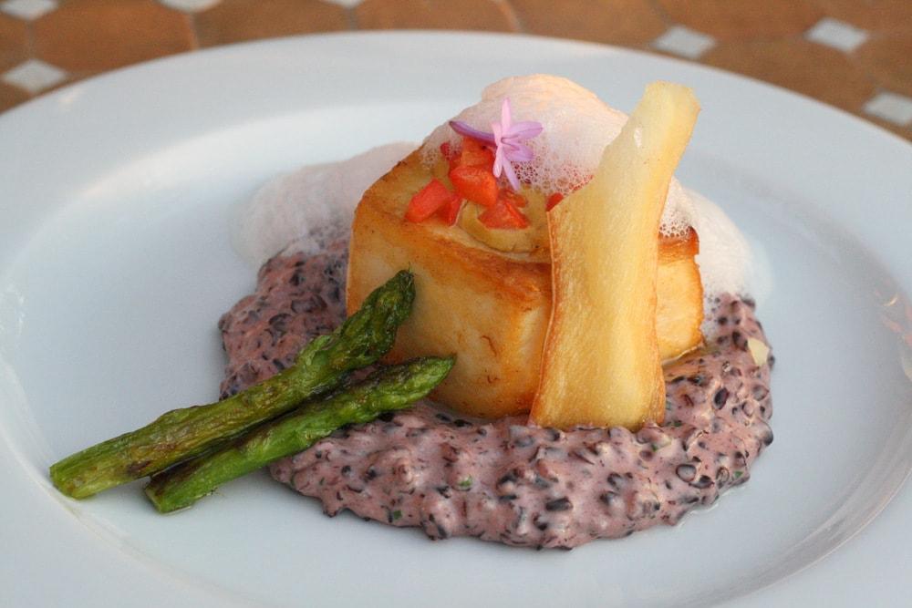 Cas Xorc restaurant review