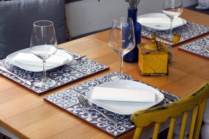 Spain dining guide: Spanish restaurant etiquette