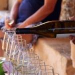 Wine tastings in Madrid