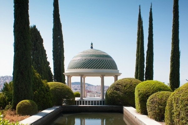100 Things to Do in Malaga: The Ultimate Malaga Bucket List
