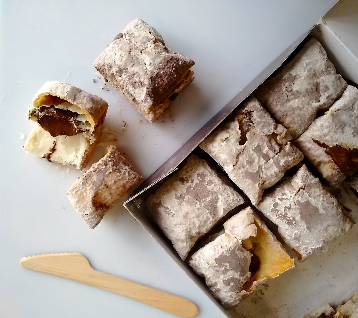 7 Incredibly Delicious Spanish Desserts (with Recipes!)