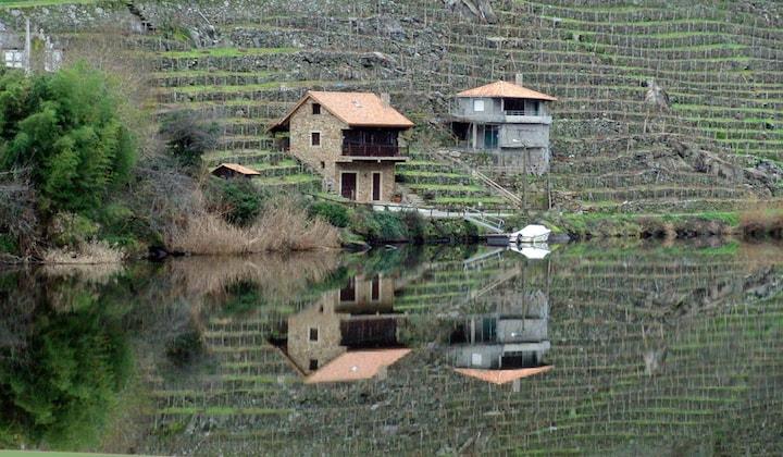 Ribeira Sacra wine