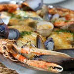 Figuring out just what type of seafood to order or what all those creatures at the market actually are can be quite tricky! This insider's guide to seafood in Spain demystifies it!