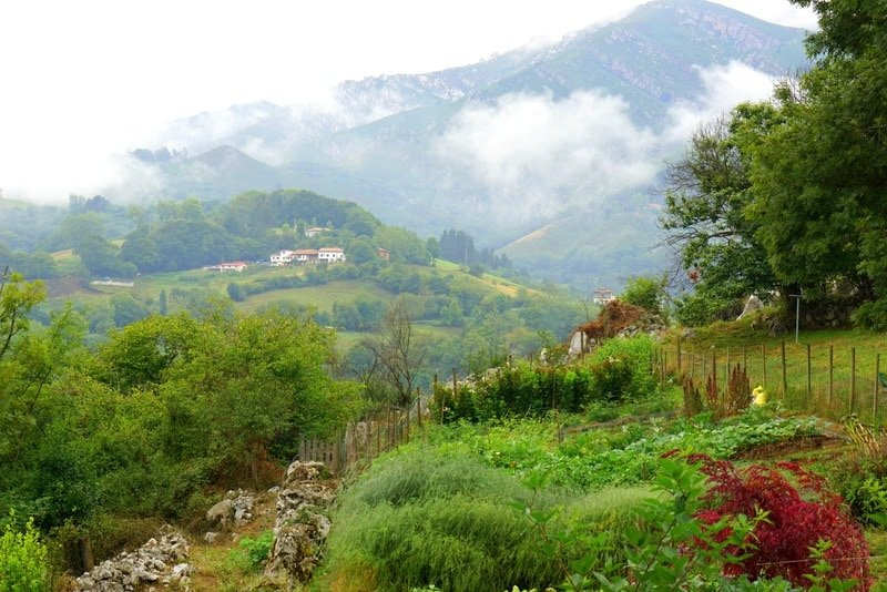 7 Magical Mountain Escapes in Spain