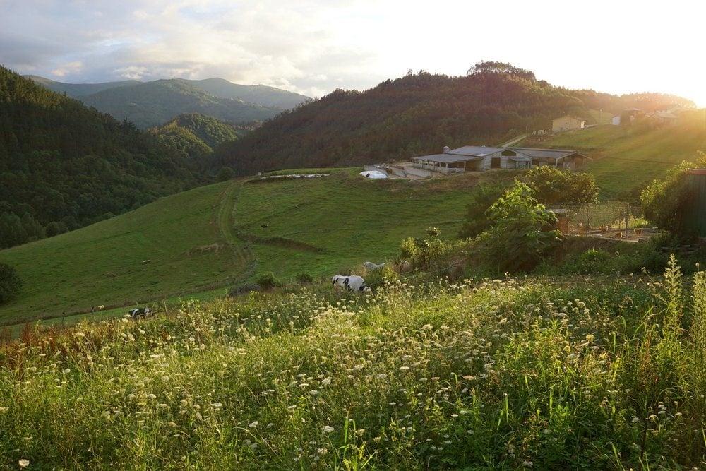L'observatoriu Asturias hotels in Asturias