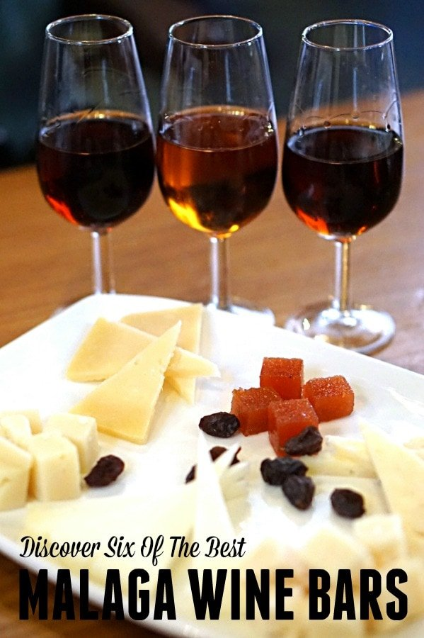 history of wine in italy dating back to the phoenicians