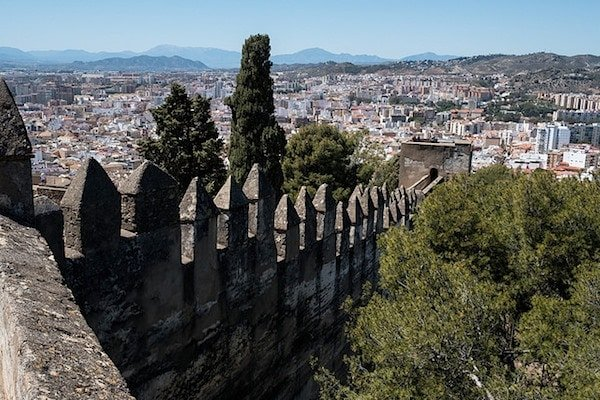 8 Essential Travel Tips for Malaga: What You Need to Know