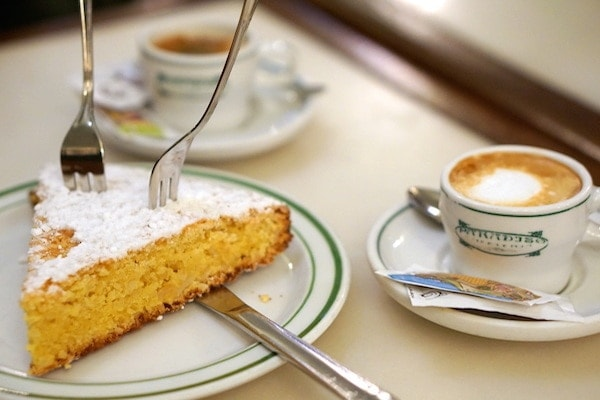 5 Typical Desserts From Galicia: Satisfy Your Sweet Tooth