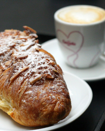 From sweet to savory, these are our top picks for best breakfast in Santiago de Compostela.