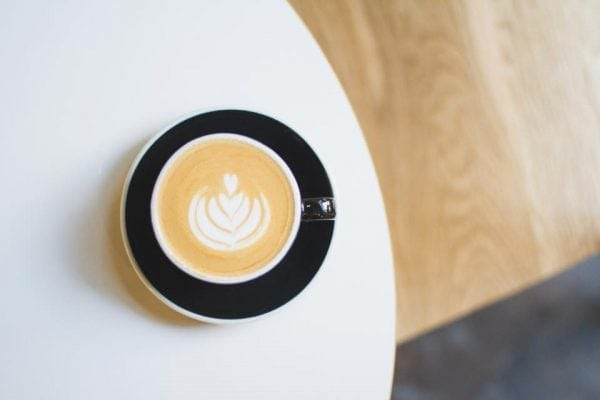 Check In At Our Favorite Cafes With WiFi in Valencia