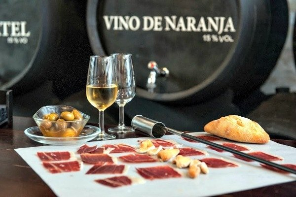 Top 5 Wine Bars in Valencia No Vino Lover Can MIss