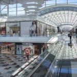 Centro Comercial Nevada is a local favorite for shopping in Granada!