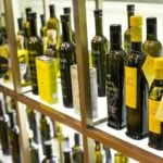 Extravirgen Malaga offers a huge variety of Andalusia's liquid gold, making it one of the best places to buy olive oil in Malaga!