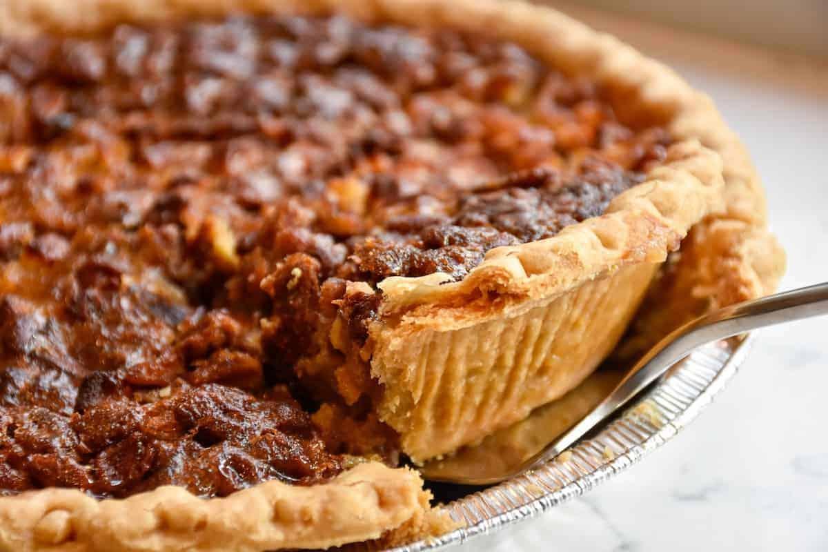 23 Delicious Spanish Thanksgiving Recipes