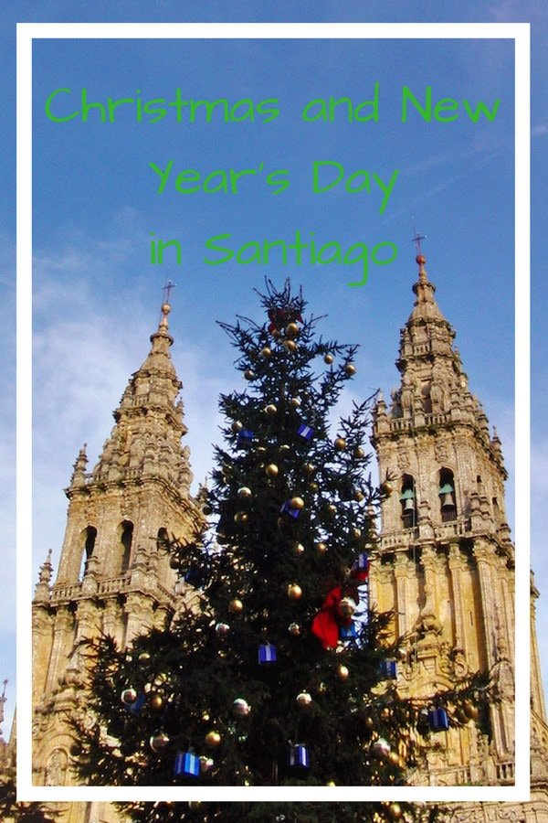 Christmas and New Year's Day in Santiago are wonderful days to see and enjoy the best of the city. Have a look at some of our top ideas of things to do on these magical days!