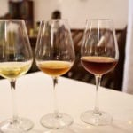 If you're not sure what to drink in Seville, sherry is always an excellent option.