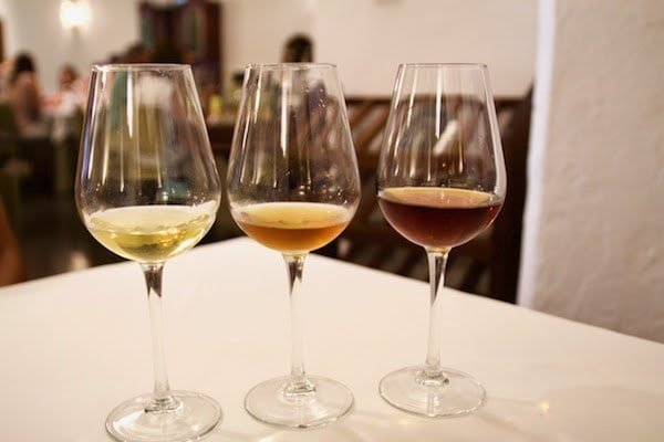 4 Incredible Wine Tastings in Valencia You Should Check Out