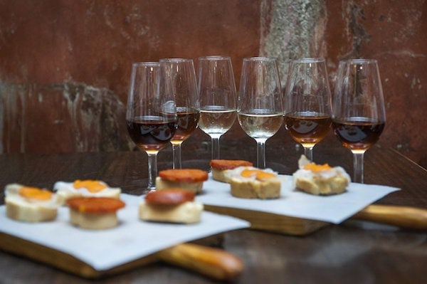 Your Gourmet Guide to Seville: 5 Delicious Local Products You Must Try
