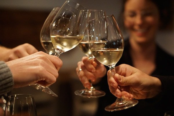 Wine tastings in Granada are a great way to learn about wines from all over the world as well as from the region of Granada itself.