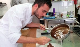 best cooking classes in Barcelona