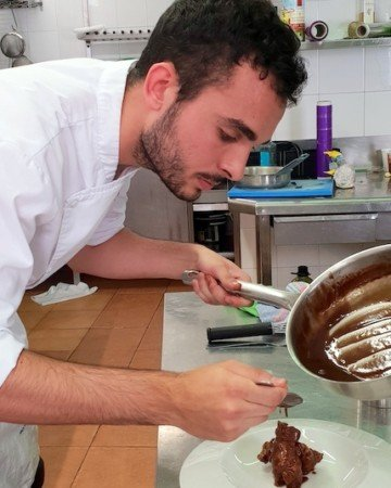 best cooking classes in Barcelona