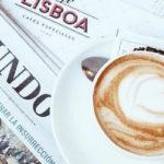 Cafes in Granada