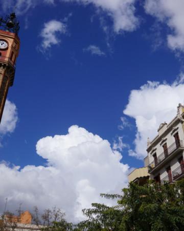 Gracia Barcelona neighborhood guide