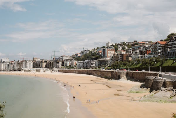24 Hours in San Sebastian: Making the Most of One Day